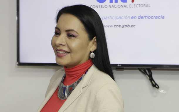 Lizbeth Rodríguez revela un pasaje muy duro de su vida