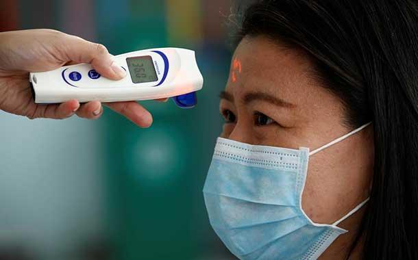 El coronavirus deja 170 muertos al cumplirse una semana del cierre de Wuhan