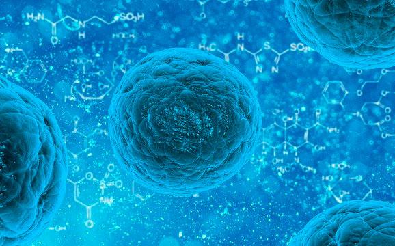 Paciente sospechosos de coronavirus registra una mejor oxigenación