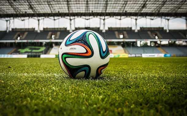 Ecuatoriano Washington Corozo jugará en Sporting Cristal hasta el 2023