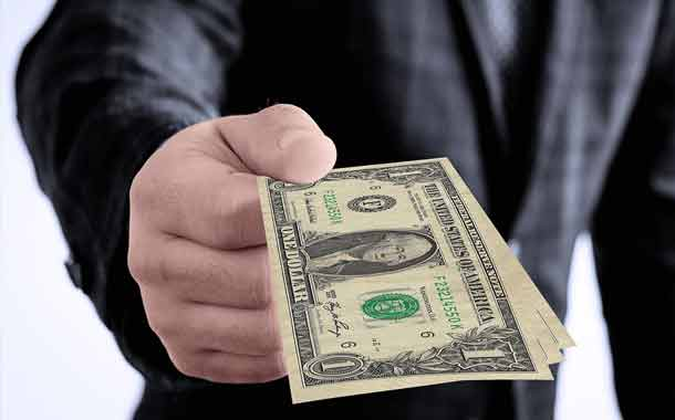 U.S News publica ranking de los países considerados más corruptos