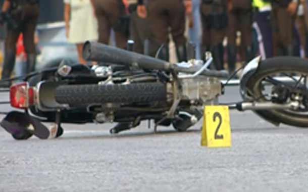 Delincuente murió en una persecución en Guayaquil