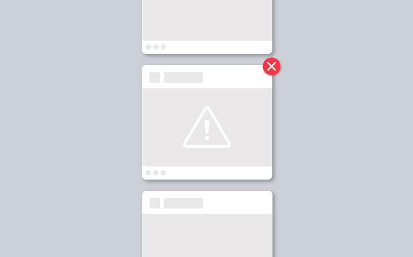 Facebook veta los deepfakes en lucha contra la manipulación