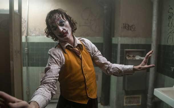 Experto reveló un final alternativo de 'Joker'