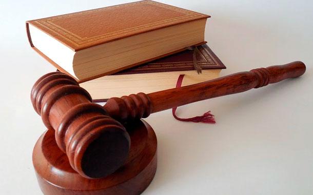 En tres periodos legislativos varias reformas aprobadas no son aplicadas
