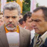 La-Gloria-De-Lucho Teleamazonas - teleamazonas telenovelas