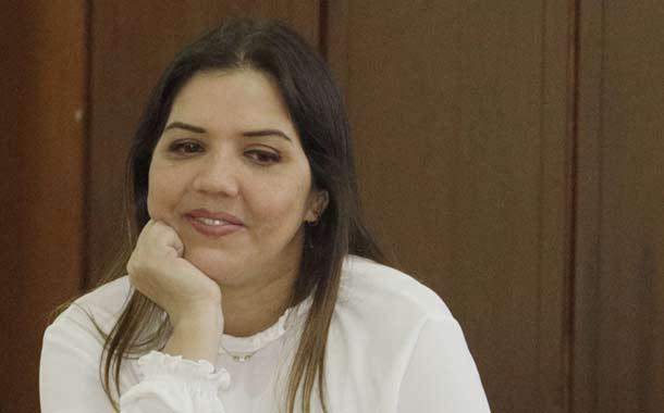 Fiscalía pide sentencia condenatoria Vicuña por el delito de concusión
