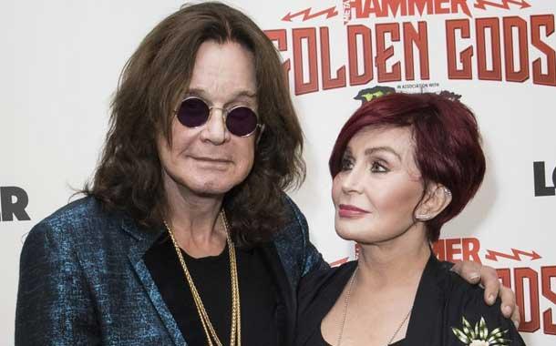 Ozzy Osbourne anuncia que padece Parkinson