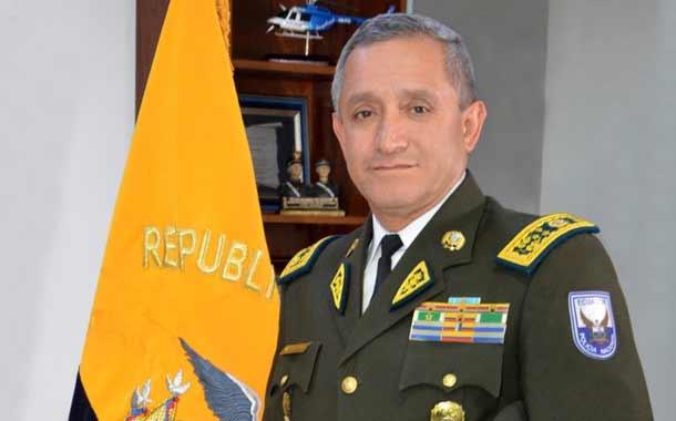 El presidente Moreno se refirió a la detención de Rivadeneira