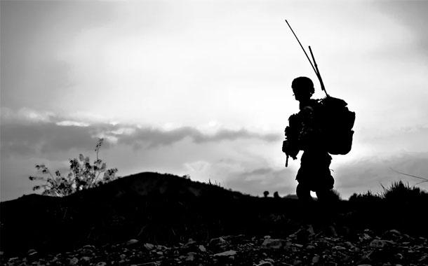Atentado con bomba deja al menos un muero y cuatro heridos en Afganistán