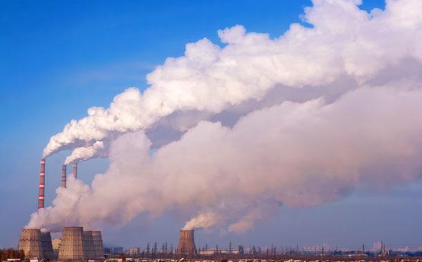 Alemania busca abandonar definitivamente el carbón para el 2038