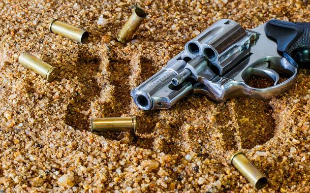 Suman 27 muertes violentas en lo que va de enero en Guayaquil