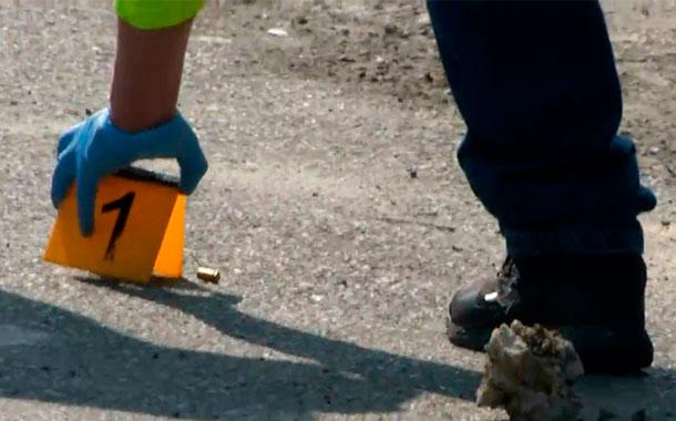 En menos de 24 horas cinco personas fueron asesinadas en Guayaquil