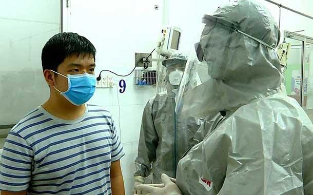 China amplía la cuarentena a 40 millones de personas por coronavirus