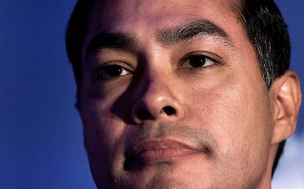Julián Castro se retira de la carrera presidencial en EE.UU.