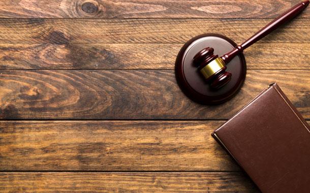 186 personas fueron desvinculadas de la función judicial