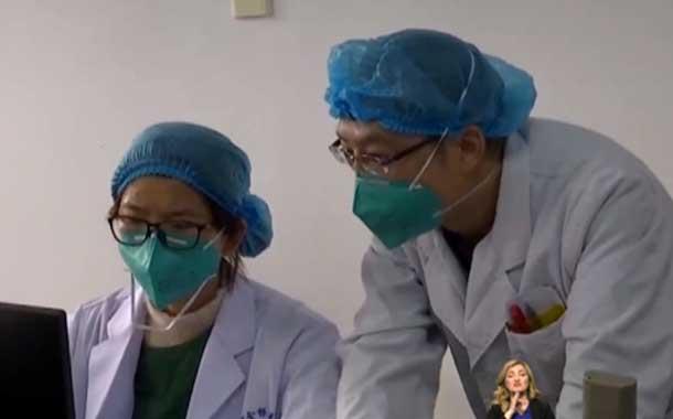 Ministerio de Salud descarta casos de coronavirus en Ecuador