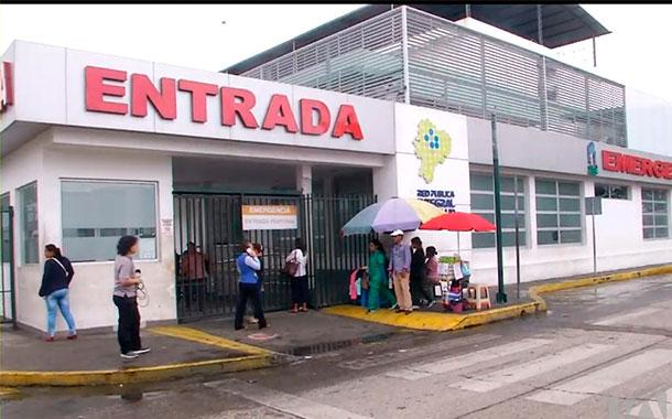 INSPI estará a cargo de la vigilancia del coronavirus en Ecuador
