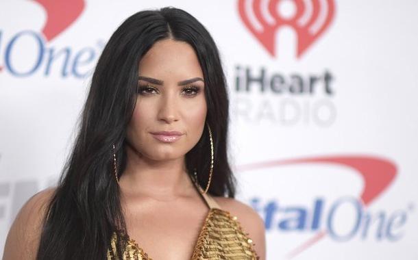 Demi Lovato, la elegida para el himno en el Super Bowl