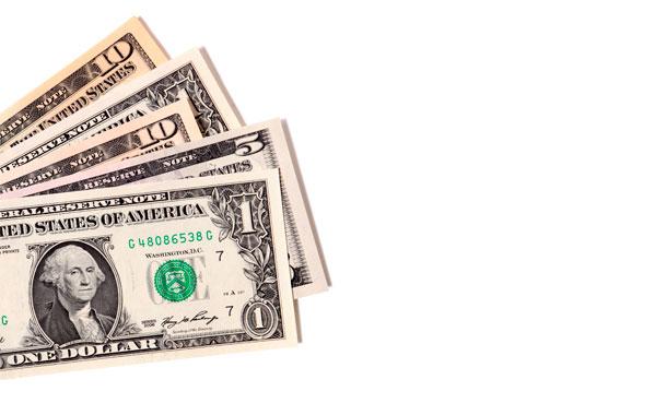 La dolarización cambió la forma de hacer comercio en el país