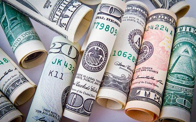 Encuentro para analizar los 20 años de la dolarización en el país