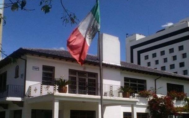 Fallida audiencia en caso de violación a adolescente en Cuenca