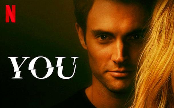 Famosa actriz buscaría protagonizar la tercera temporada de la serie 'You'