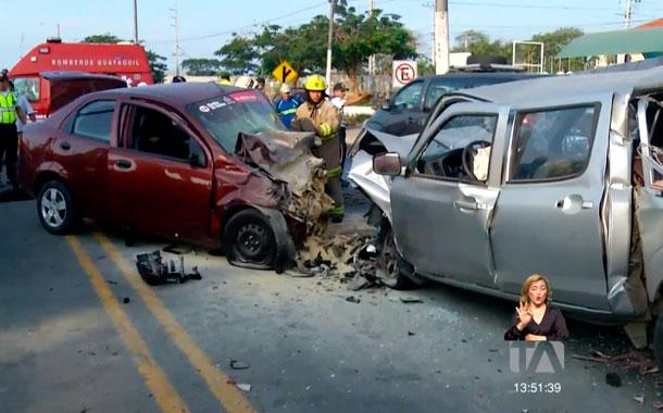 Finanzas tomó USD 425 millones del sistema público de accidentes