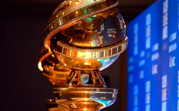 Los nominados en los Globos de Oro 2020