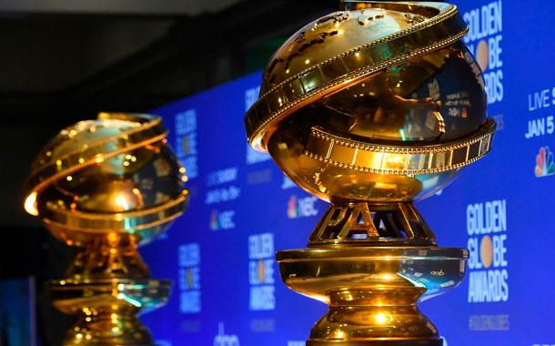 Los favoritos en los premios Globos de Oro 2020