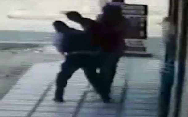 Un guardia de seguridad fue asesinado en El Oro