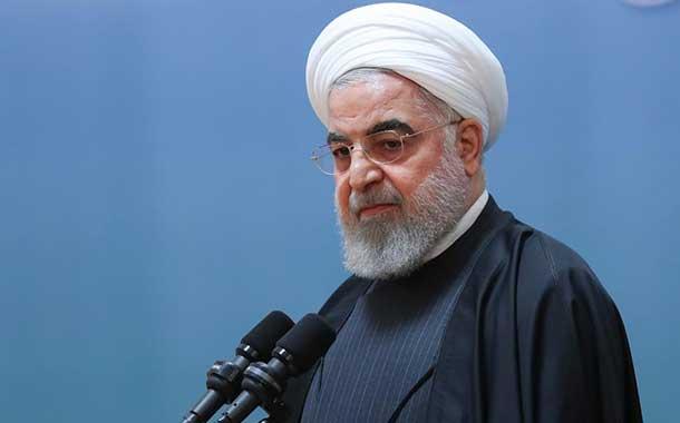 Irán efectúa varios arrestos relacionados con el derribo del avión ucraniano en el que murieron 176 ocupantes