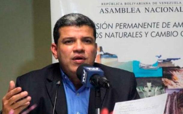 Oposición venezolana califica de