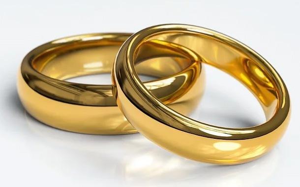 Fingió secuestro el día de su matrimonio