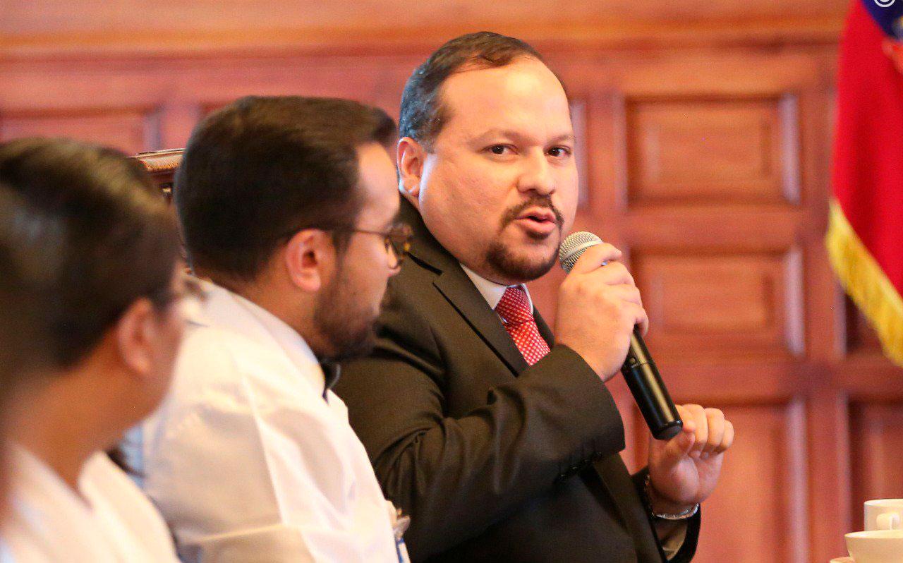 Federación Médica solicitará a Fiscalía que investigue a funcionarios públicos