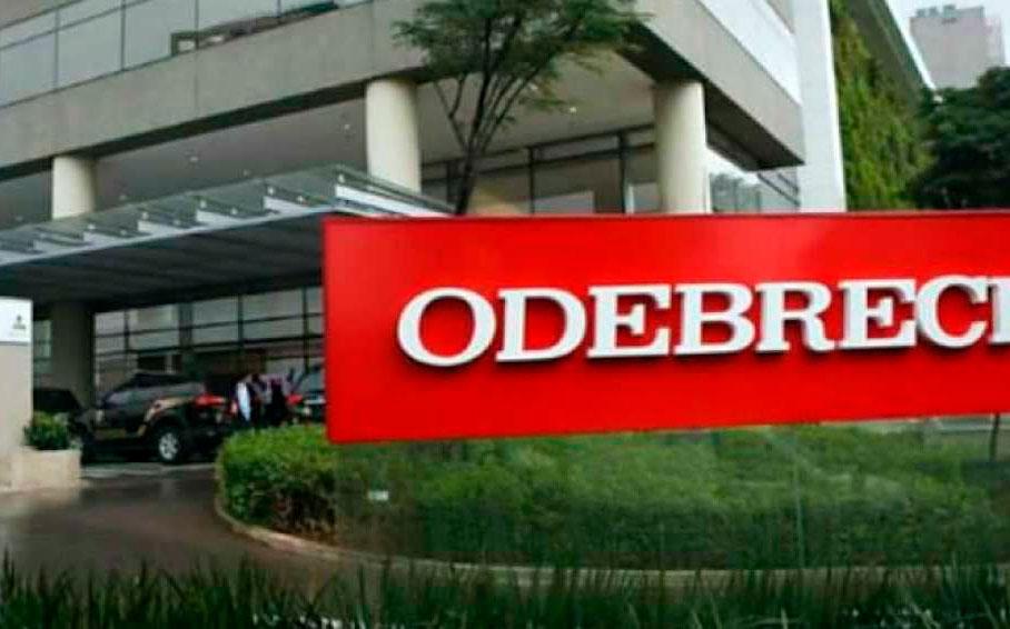 Odebrecht demanda a Petroecuador por 174 millones de dólares  por poliducto