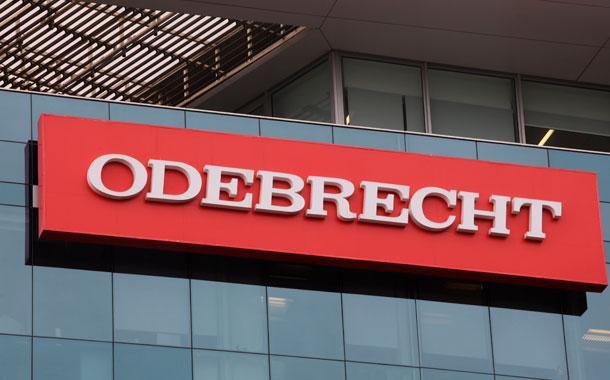 Odebrecht reclama USD 174 millones por el poliducto Pascuales-Cuenca