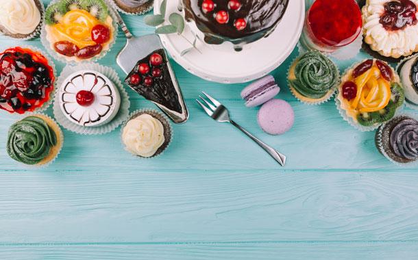 Una mujer de 60 años muere en un concurso de pasteles