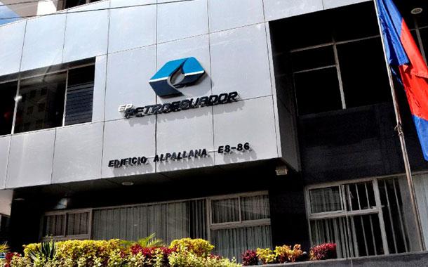 Exsubcontratista de Petroecuador se suma a lista de culpables