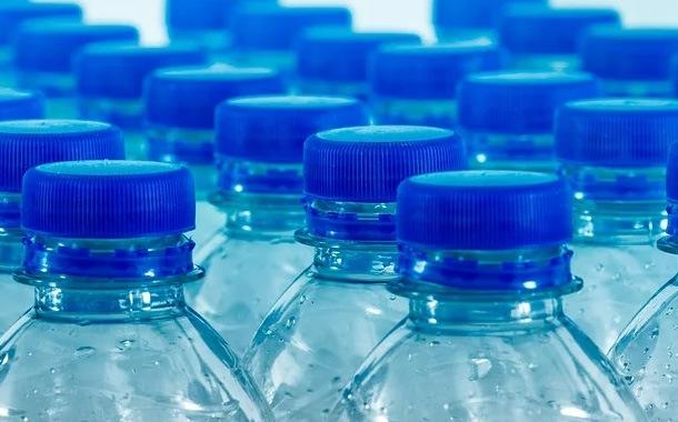 Ecuador inicia campaña contra el uso de plástico