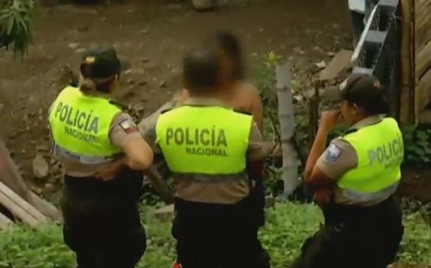 Policía pide a ciudadanía no obstaculizar labor contra la delincuencia