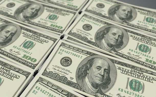 Este año el presupuesto de Quito será por más de mil millones de dólares
