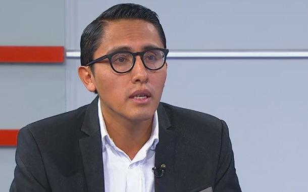Ser Bachiller: Andrés Quishpe analiza la realidad de la prueba