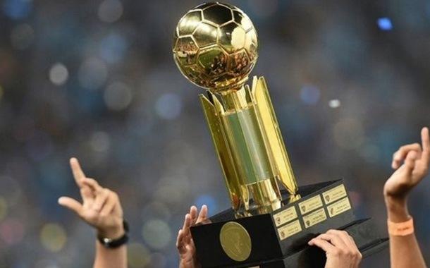 Confirmadas las fechas para la Recopa Sudamericana