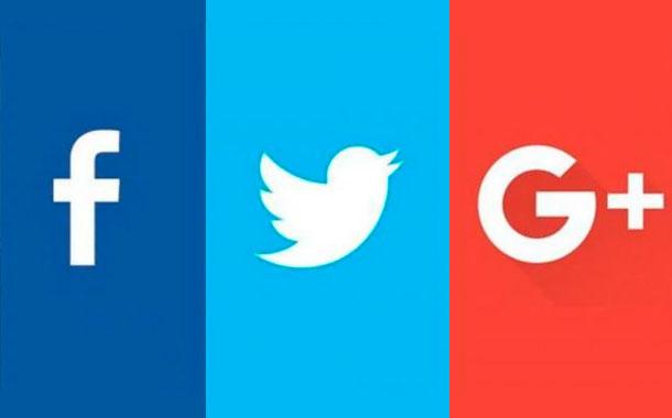 Facebook, Google y Twitter se esfuerzan por detener la desinformación sobre el coronavirus