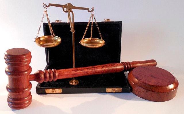 Propuestas de reformas al Código de la Función Judicial