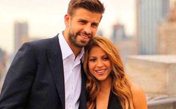 ¿Por qué Shakira no quiere casarse con Piqué?