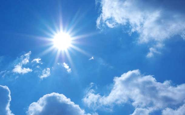 Las altas temperaturas continuarán en Quito durante los próximos días