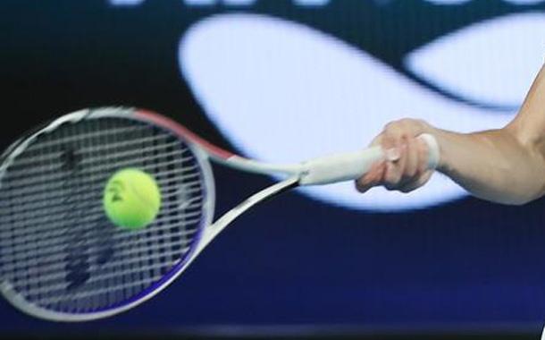 Nadal y Djokovic quieren unificar copa Davis y copa ATP