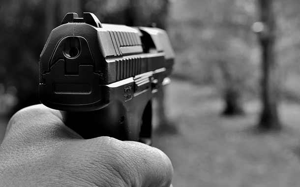 Tiroteo en escuela en México deja dos muertos y seis heridos